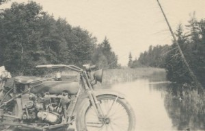 IndianScout1916 (1)